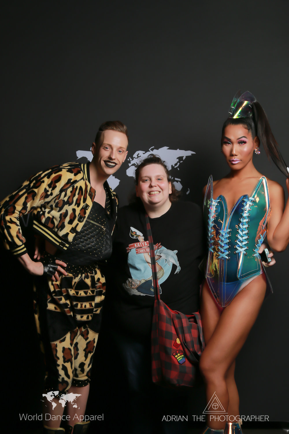 DragConDay1--99.jpg