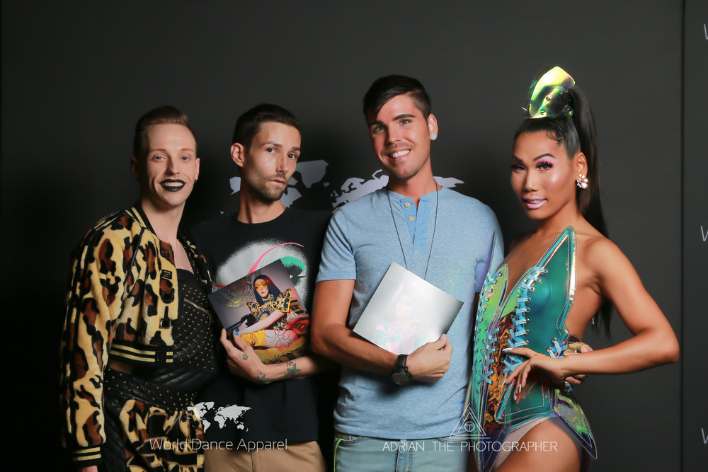 DragConDay1--100.jpg