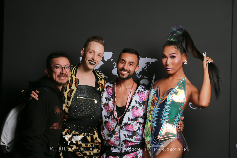 DragConDay1--101.jpg