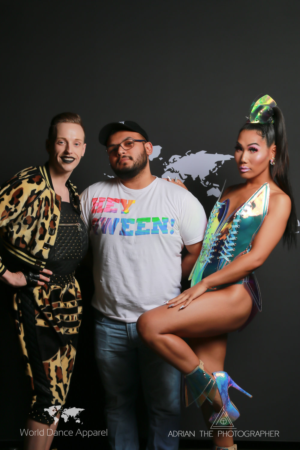 DragConDay1--105.jpg