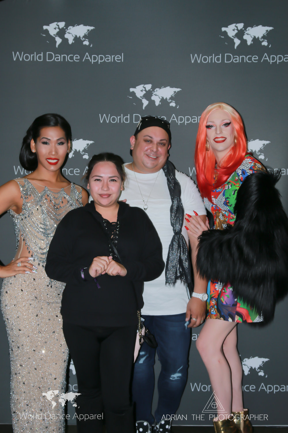 DragConDay2--14.jpg
