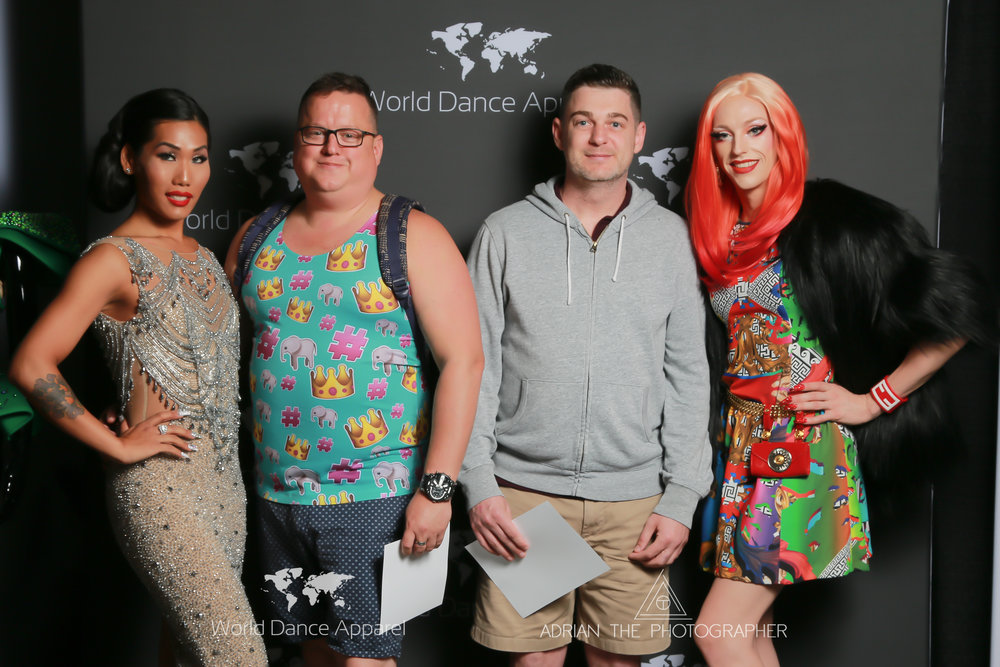 DragConDay2--80.jpg