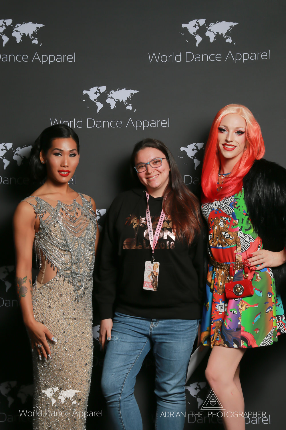 DragConDay2--92.jpg