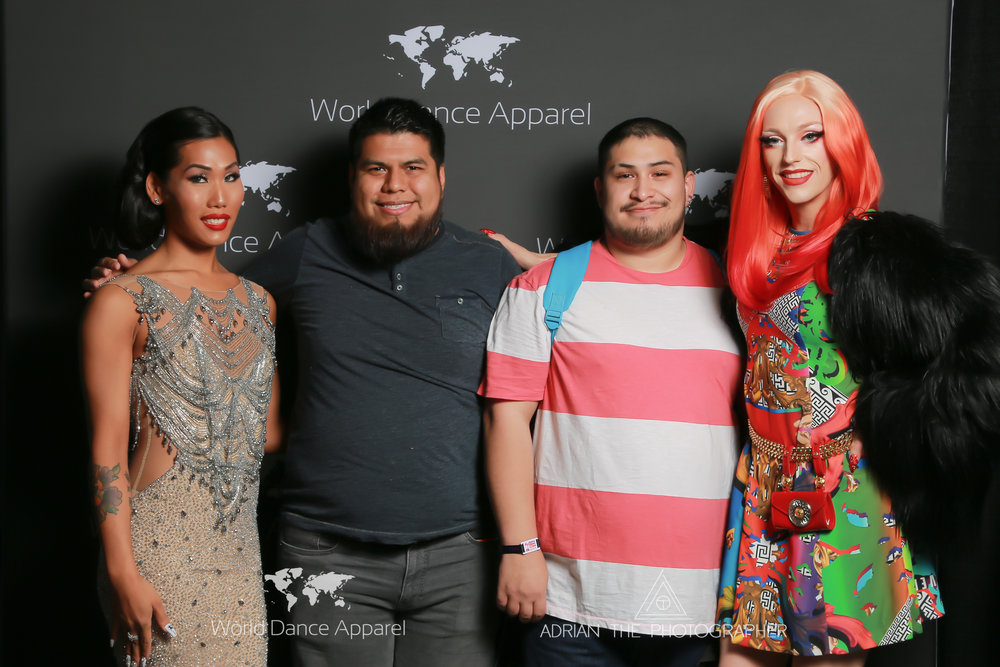 DragConDay2--96.jpg