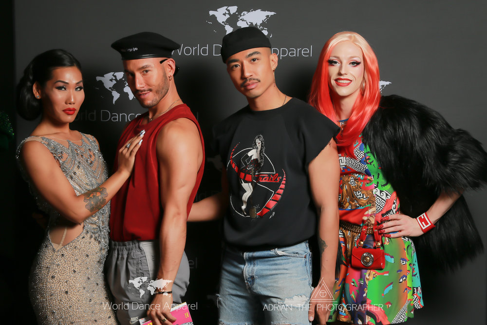 DragConDay2--133.jpg