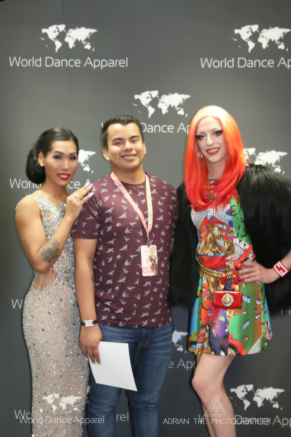 DragConDay2--136.jpg
