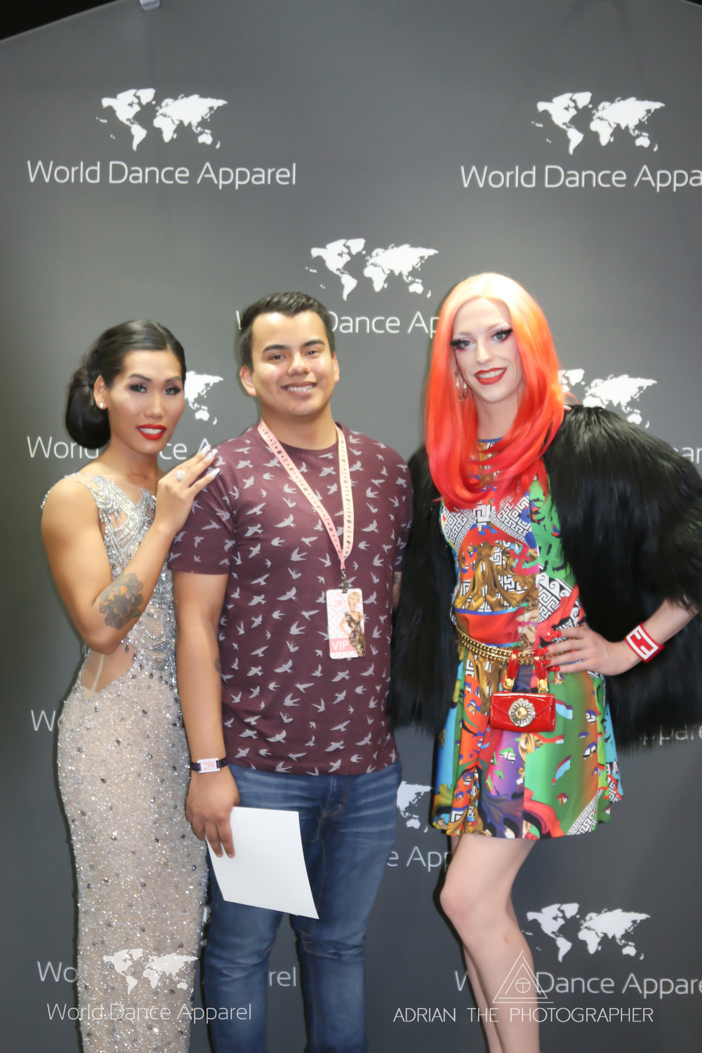 DragConDay2--137.jpg