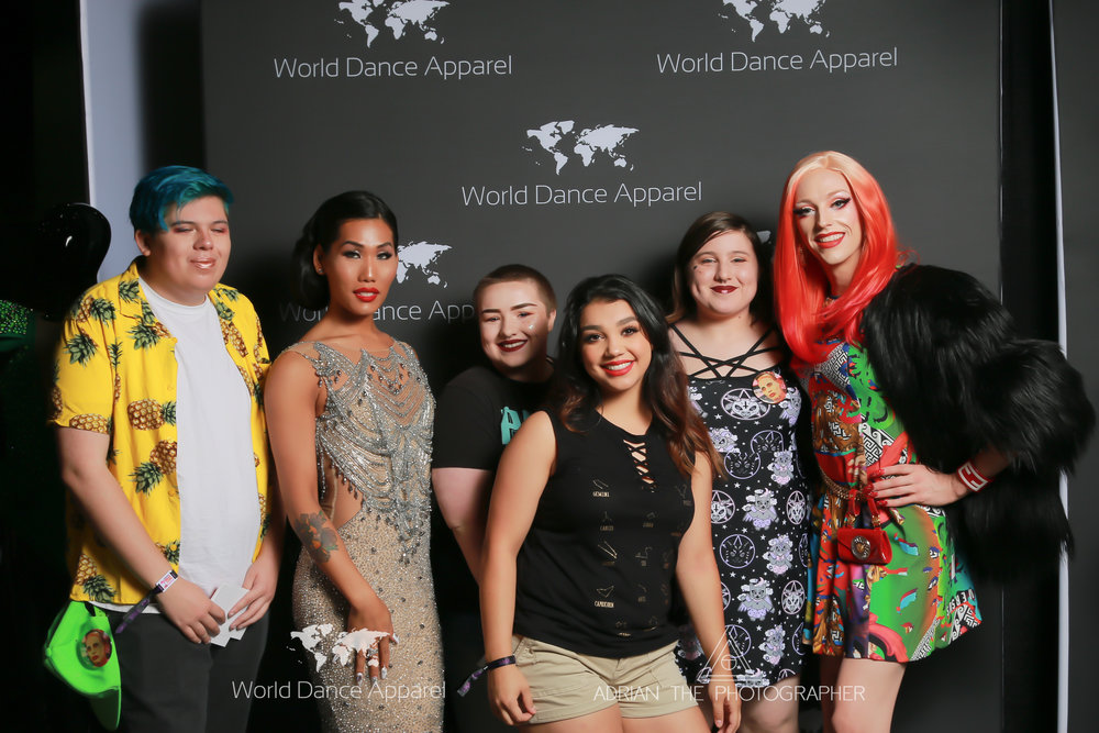 DragConDay2--139.jpg