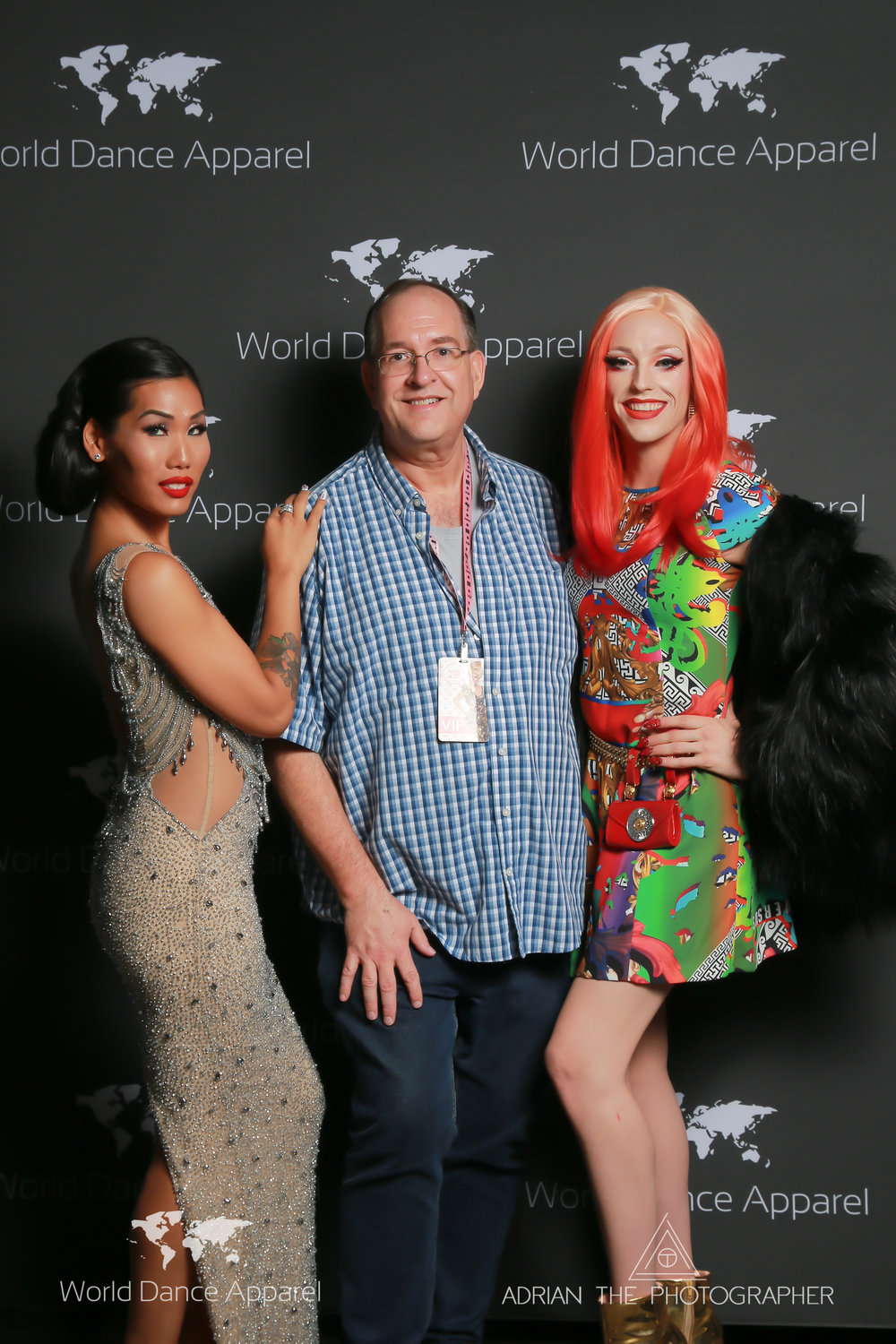 DragConDay2--158.jpg