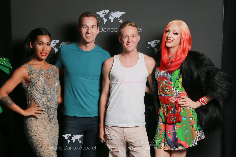 DragConDay2--166.jpg
