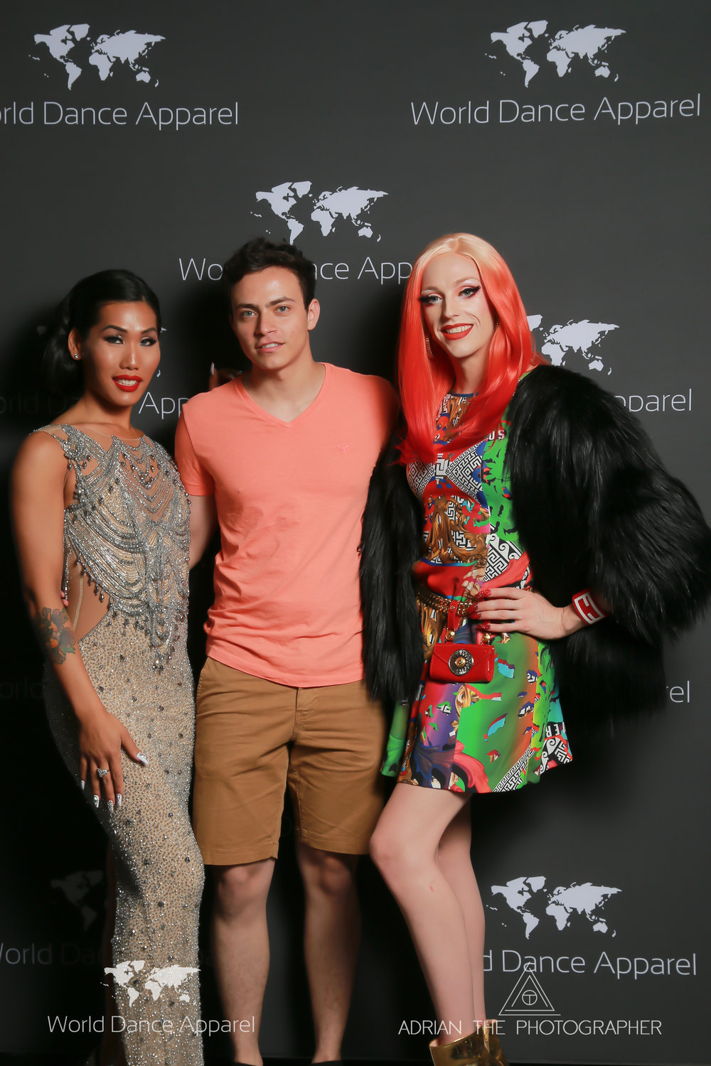 DragConDay2--168.jpg