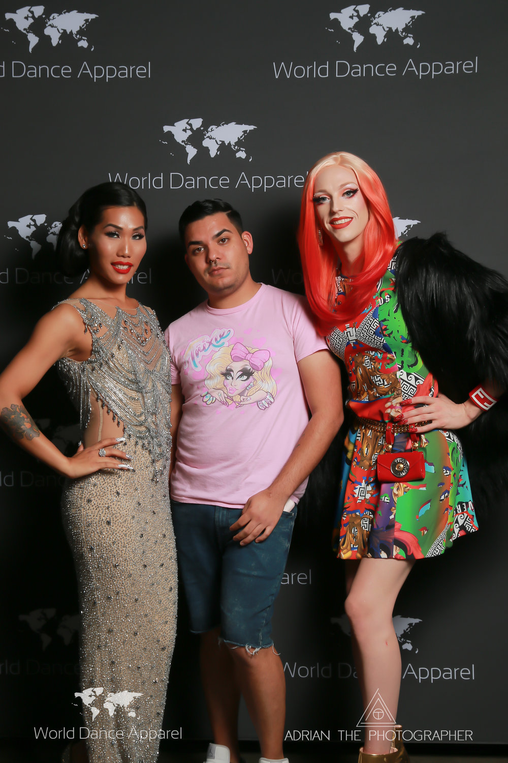 DragConDay2--180.jpg
