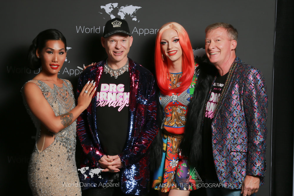 DragConDay2--189.jpg
