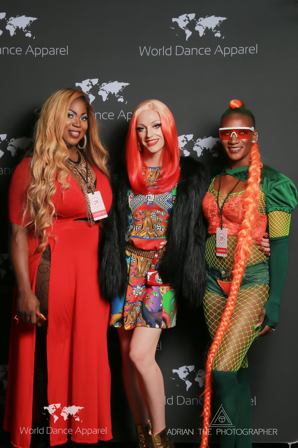 DragConDay2--191.jpg