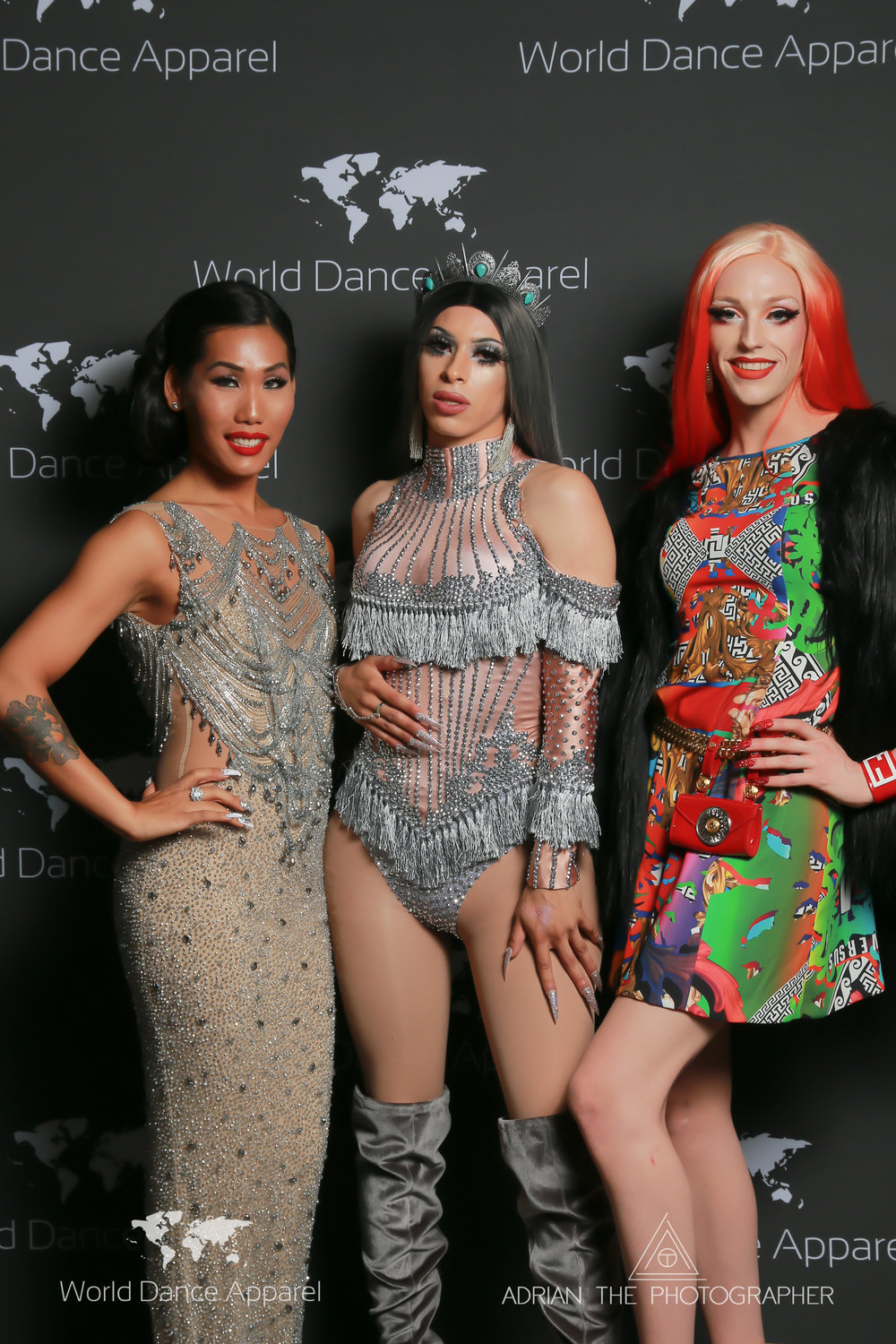 DragConDay2--194.jpg