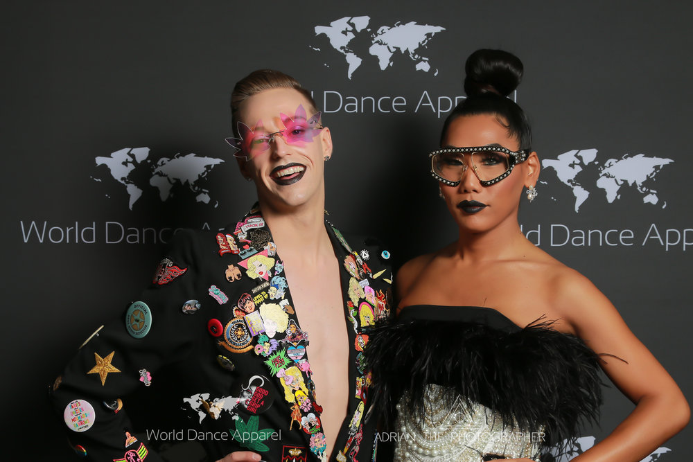 DragConDay3--11.jpg
