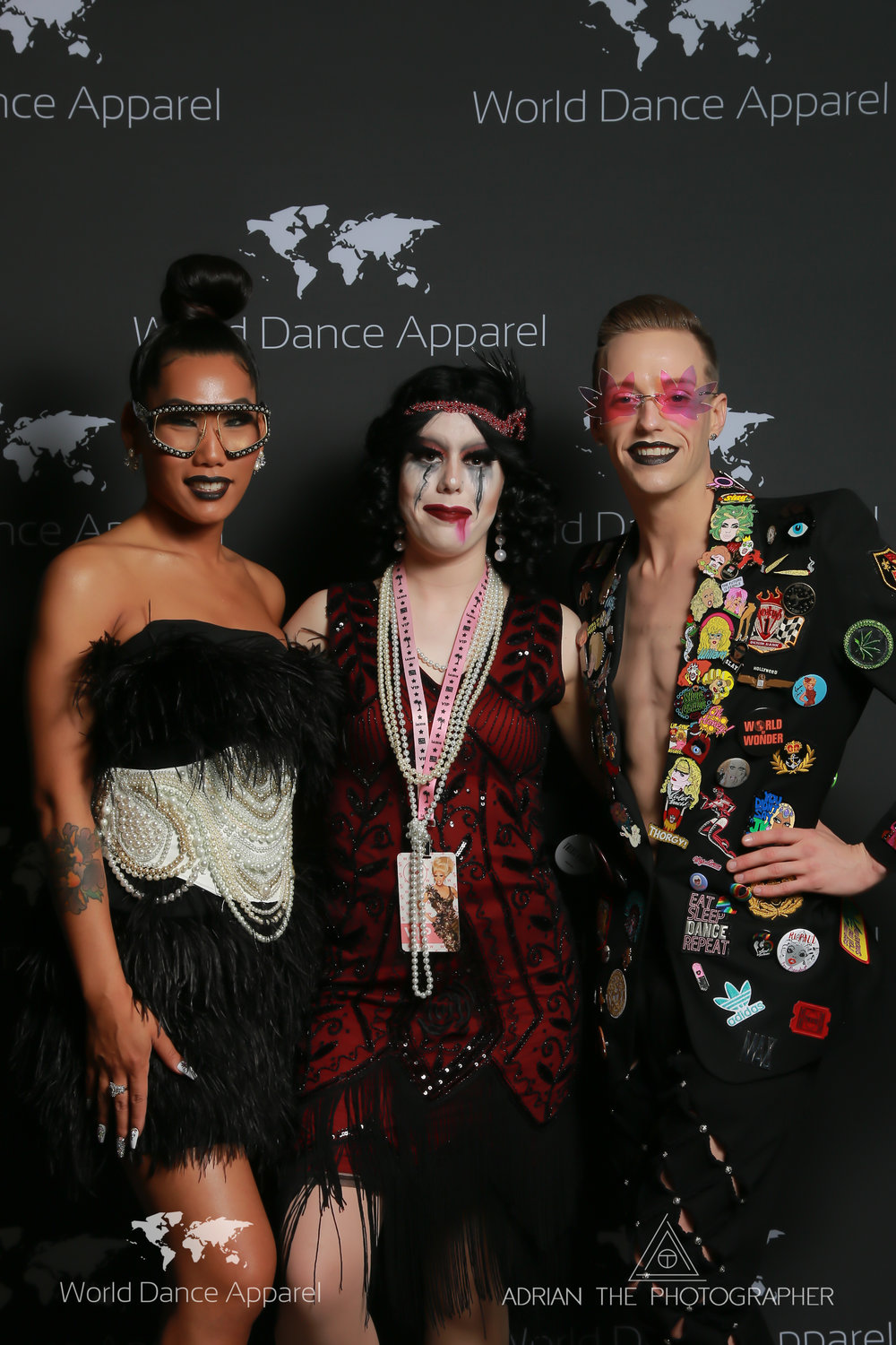 DragConDay3--19.jpg