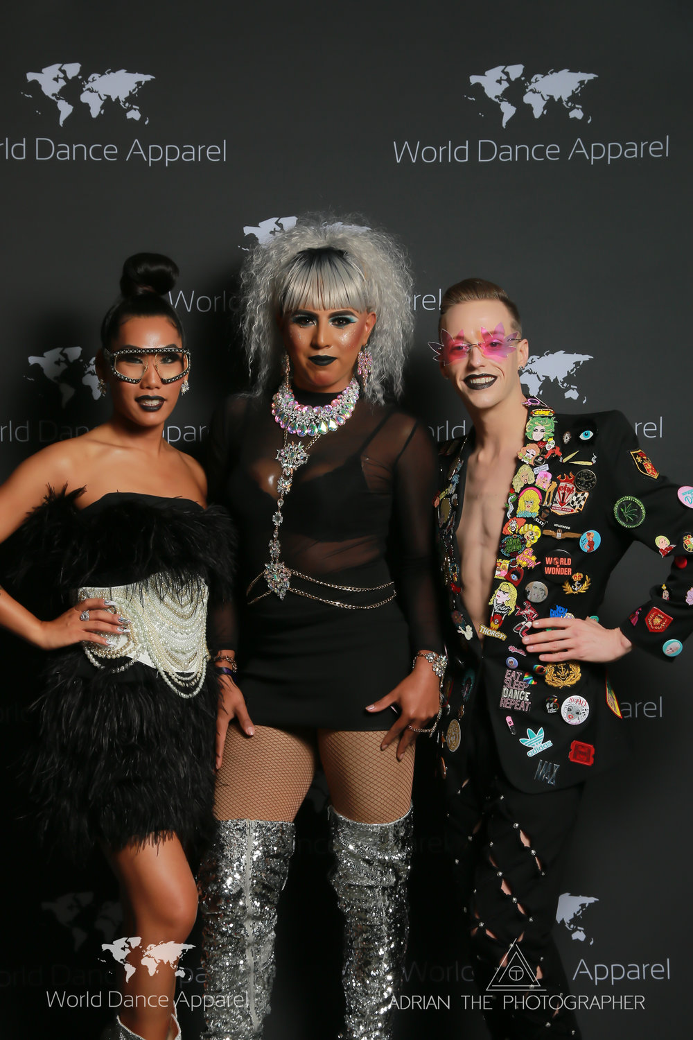 DragConDay3--20.jpg