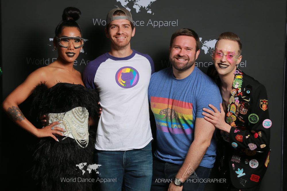 DragConDay3--26.jpg