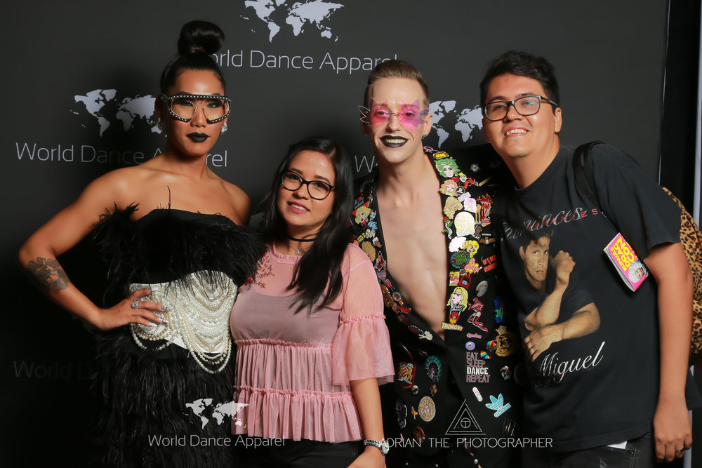 DragConDay3--28.jpg