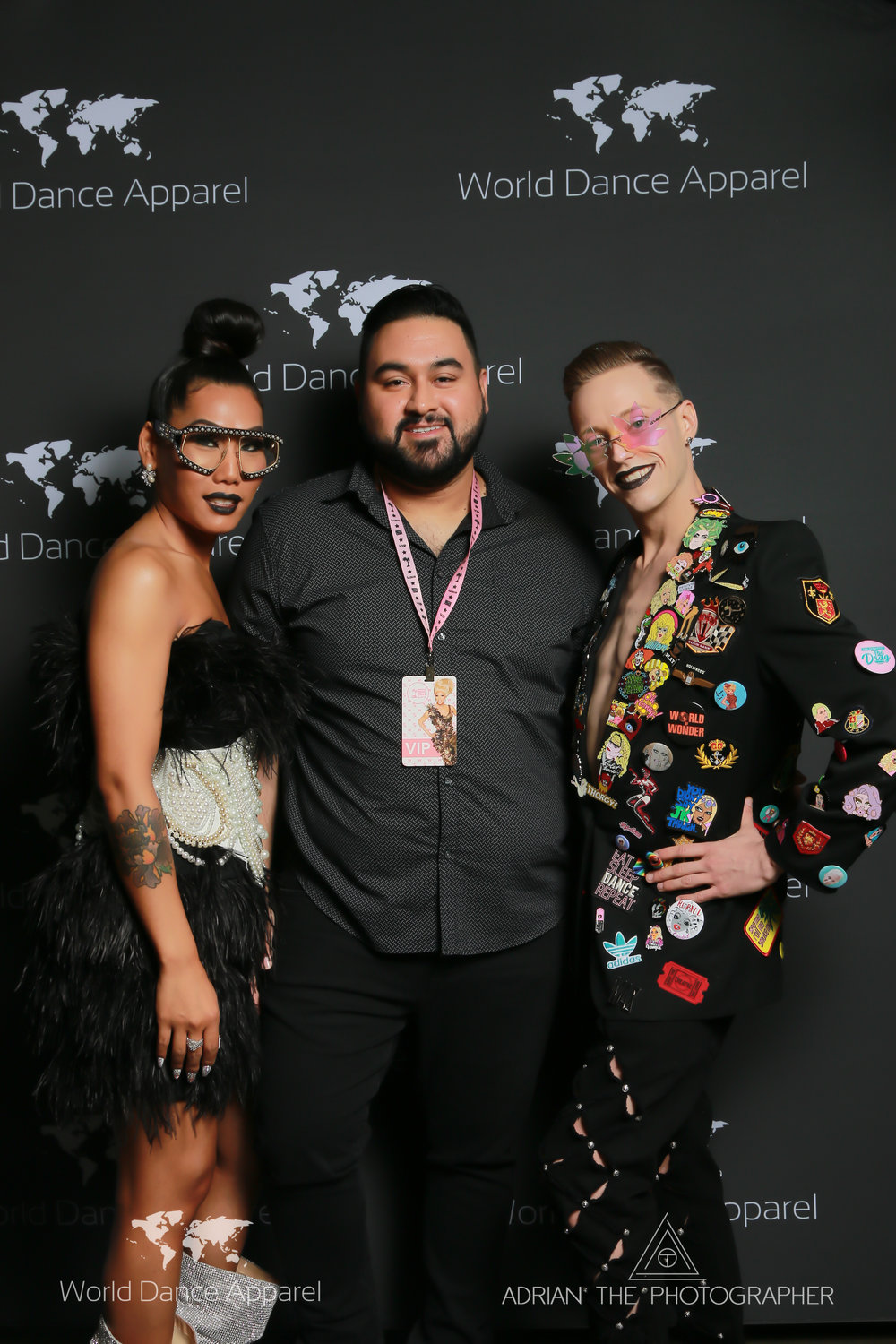DragConDay3--62.jpg