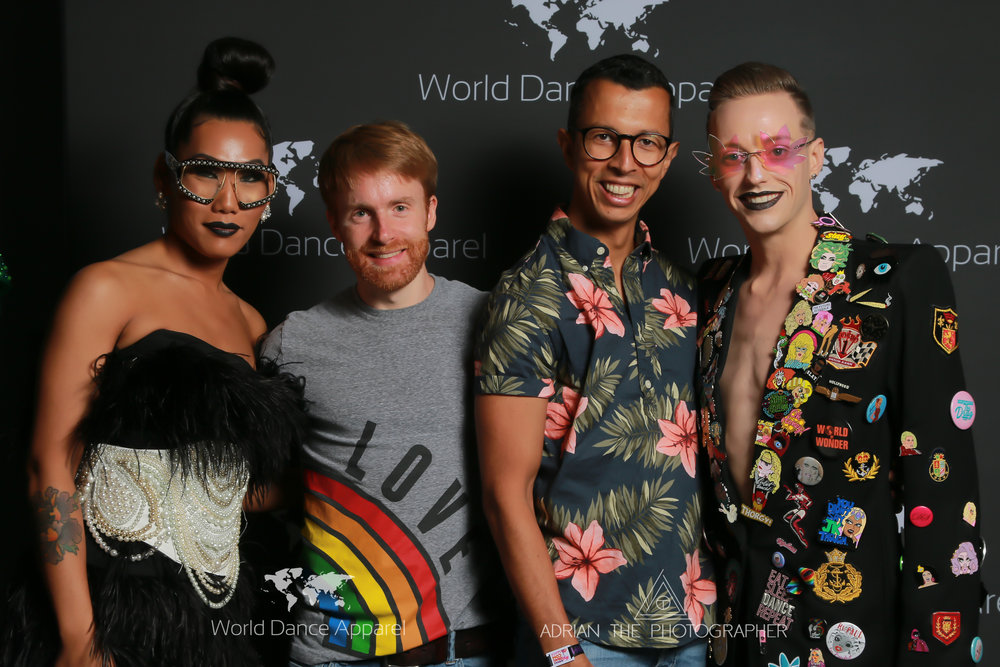 DragConDay3--66.jpg