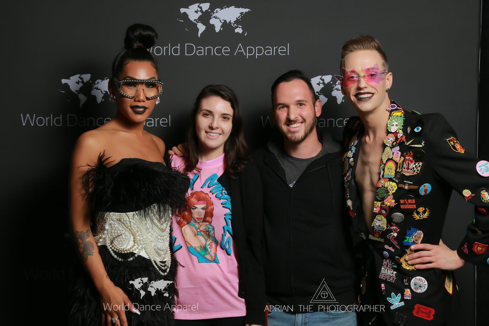 DragConDay3--73.jpg