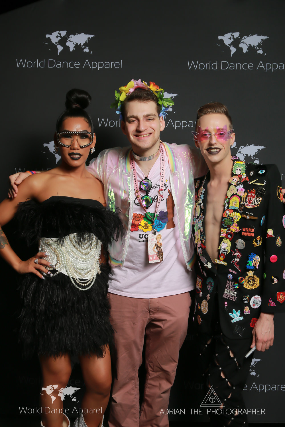 DragConDay3--86.jpg