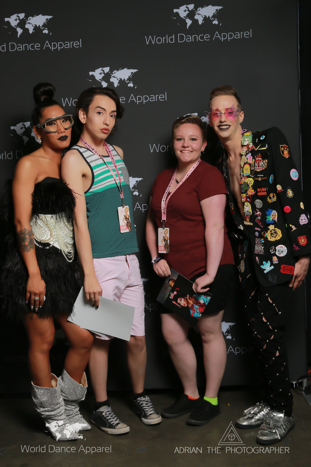 DragConDay3--101.jpg