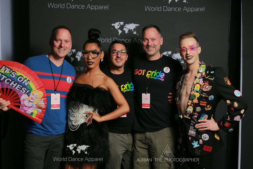 DragConDay3--105.jpg