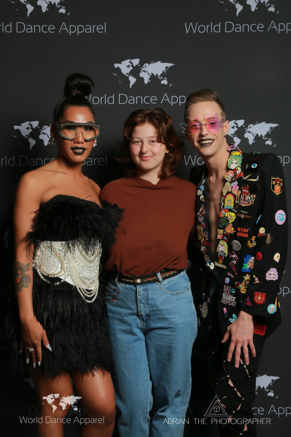 DragConDay3--111.jpg