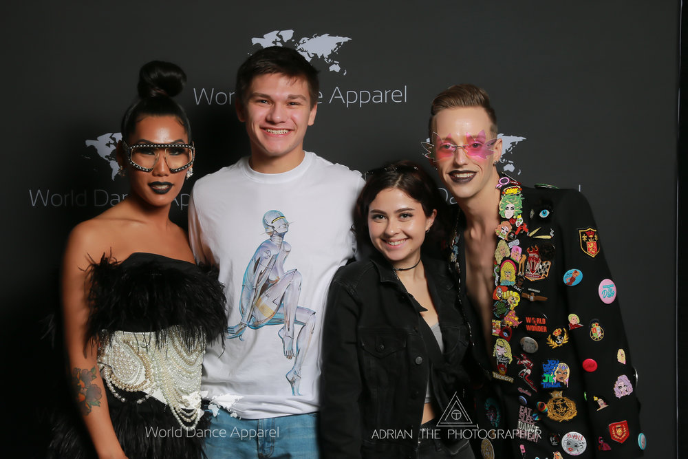 DragConDay3--115.jpg