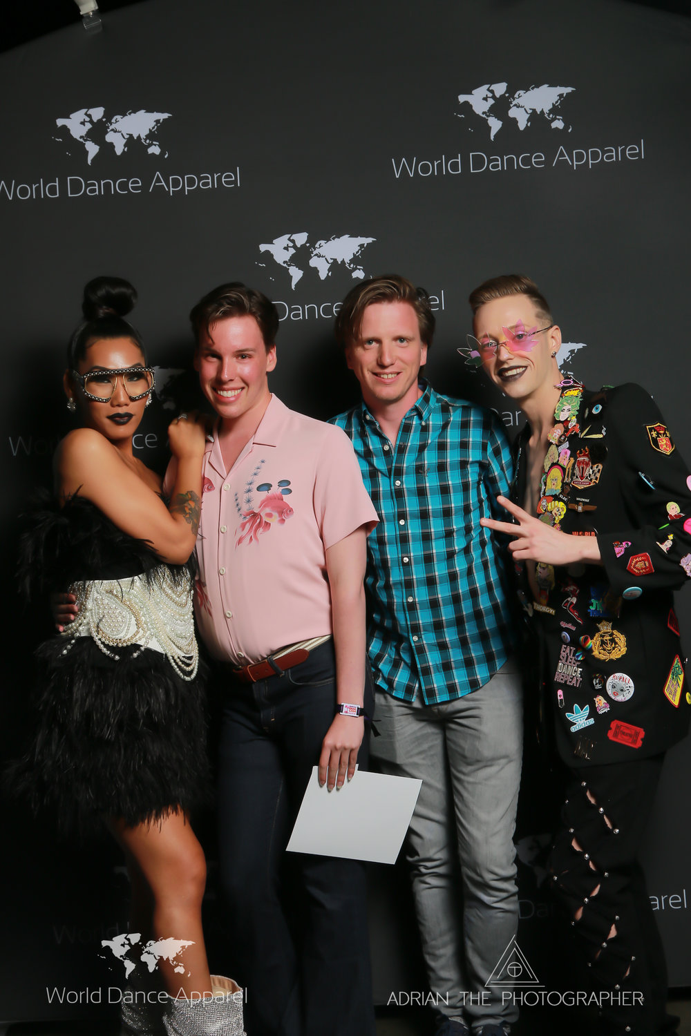 DragConDay3--125.jpg