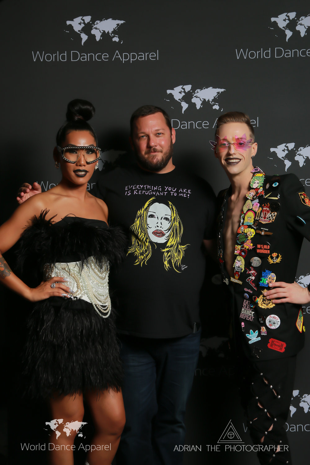 DragConDay3--132.jpg