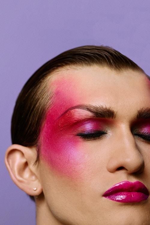 mac-cosmetics-available-at-asos-makeup-2.jpg