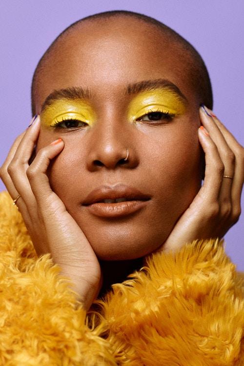 mac-cosmetics-available-at-asos-makeup-8.jpg