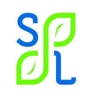 SoftLandings Logos-02.jpg