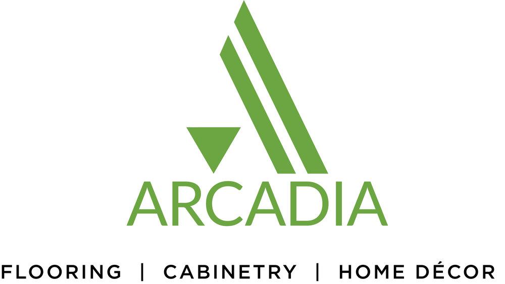 Arcadia-Vert-GreenLogo-FlooringCabinetryDecor.jpg