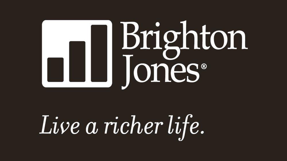 BrightonJonesWomen'sSummit-Thumb.jpg