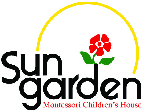 sungarden logo with text.jpg