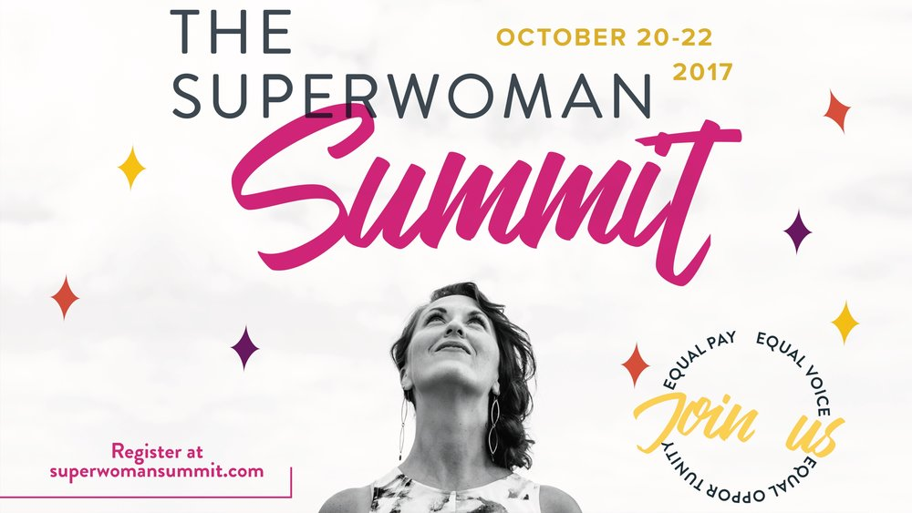 SuperWomanSummit-Thumb (1).jpg