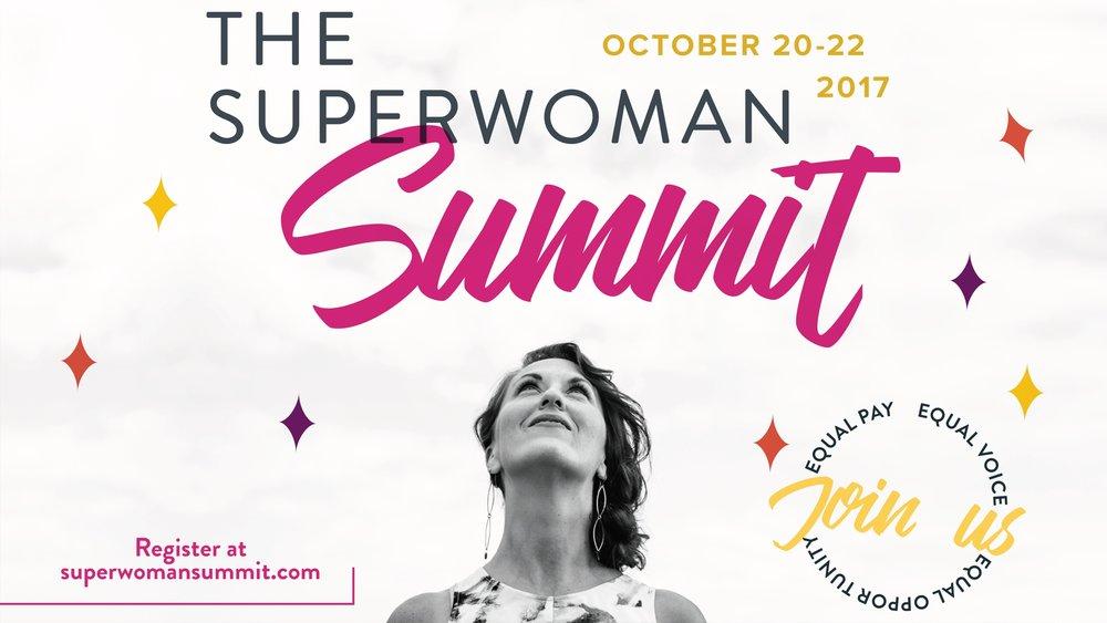 SuperWomanSummit-Thumb (1).jpg