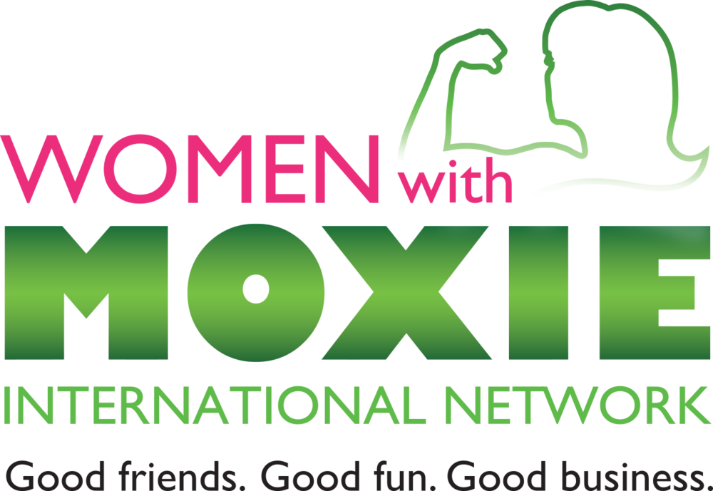 women-with-moxie-logo (1).png