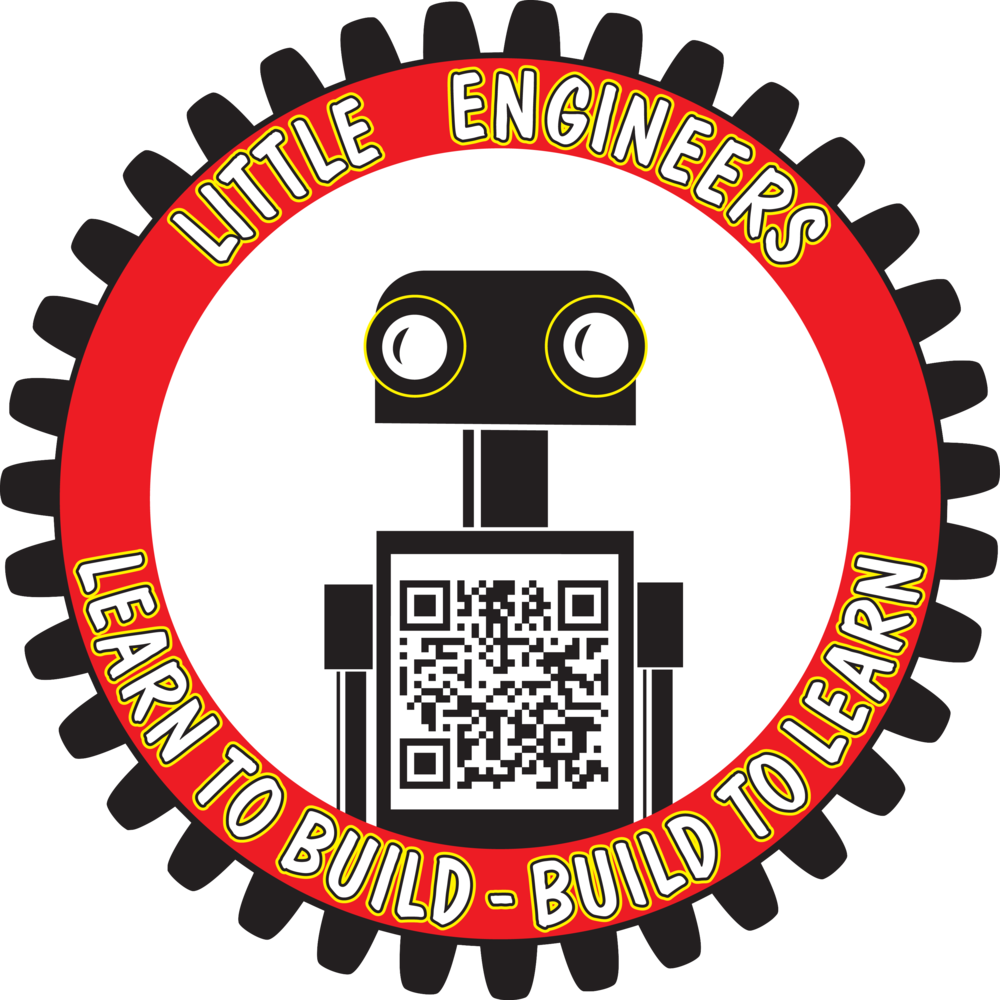 Little Engineers Logo.png