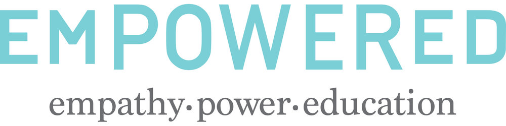 EMPOWERED LOGO TEAL W TAG.jpg