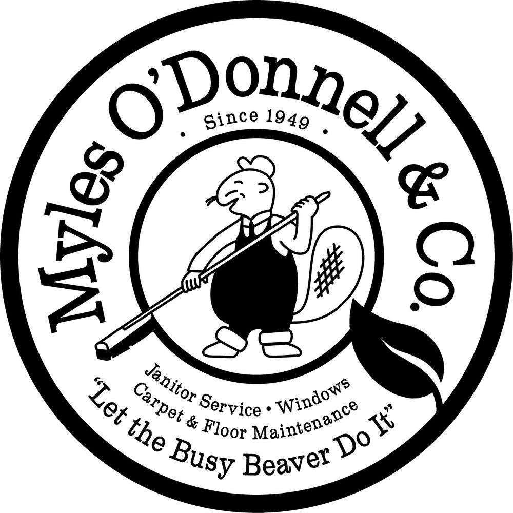MylesODonnell-Logo.jpg