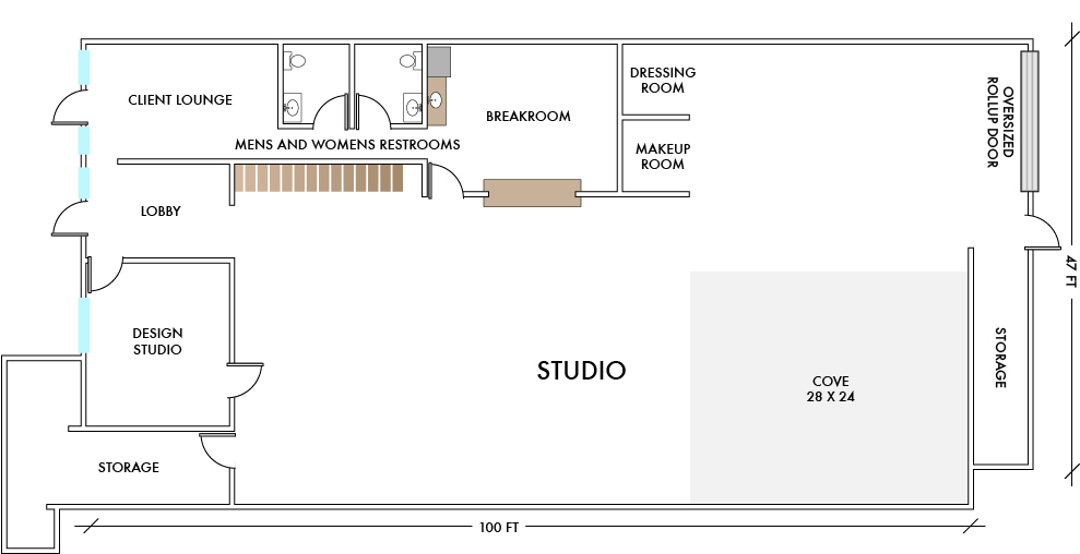 studio+final+grid+flat2.jpg