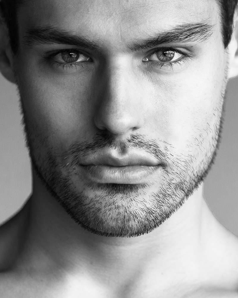 James Hawksley