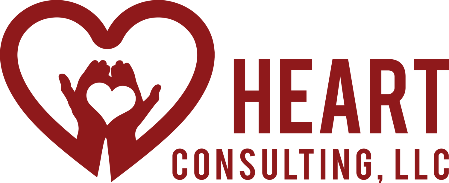 Heart Consulting, LLC