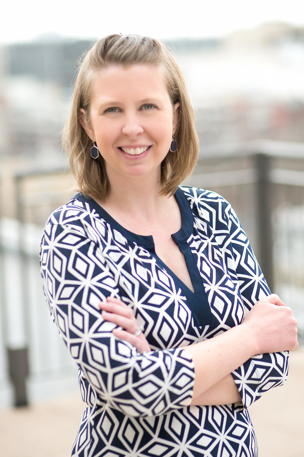 Ellen Merker - Founding DirectorEllen Merker, LPC-IT, started Heart Consulting LLC in 2017, after seeing the need for more resources around sexual assault and domestic violence in the disability community. After receiving her Master's degree in Rehabilitation Psychology, Ellen worked for over 5 years as a case manager and transition coordinator for adults with developmental disabilities, then as an IRIS Consultant. In 2015, she piloted a program with the Rape Crisis Center to provide education to young adults with developmental disabilities around healthy relationships. Ellen has been selected to present this work at two End Domestic Abuse WI conferences, as well as the Project SEARCH national conference.